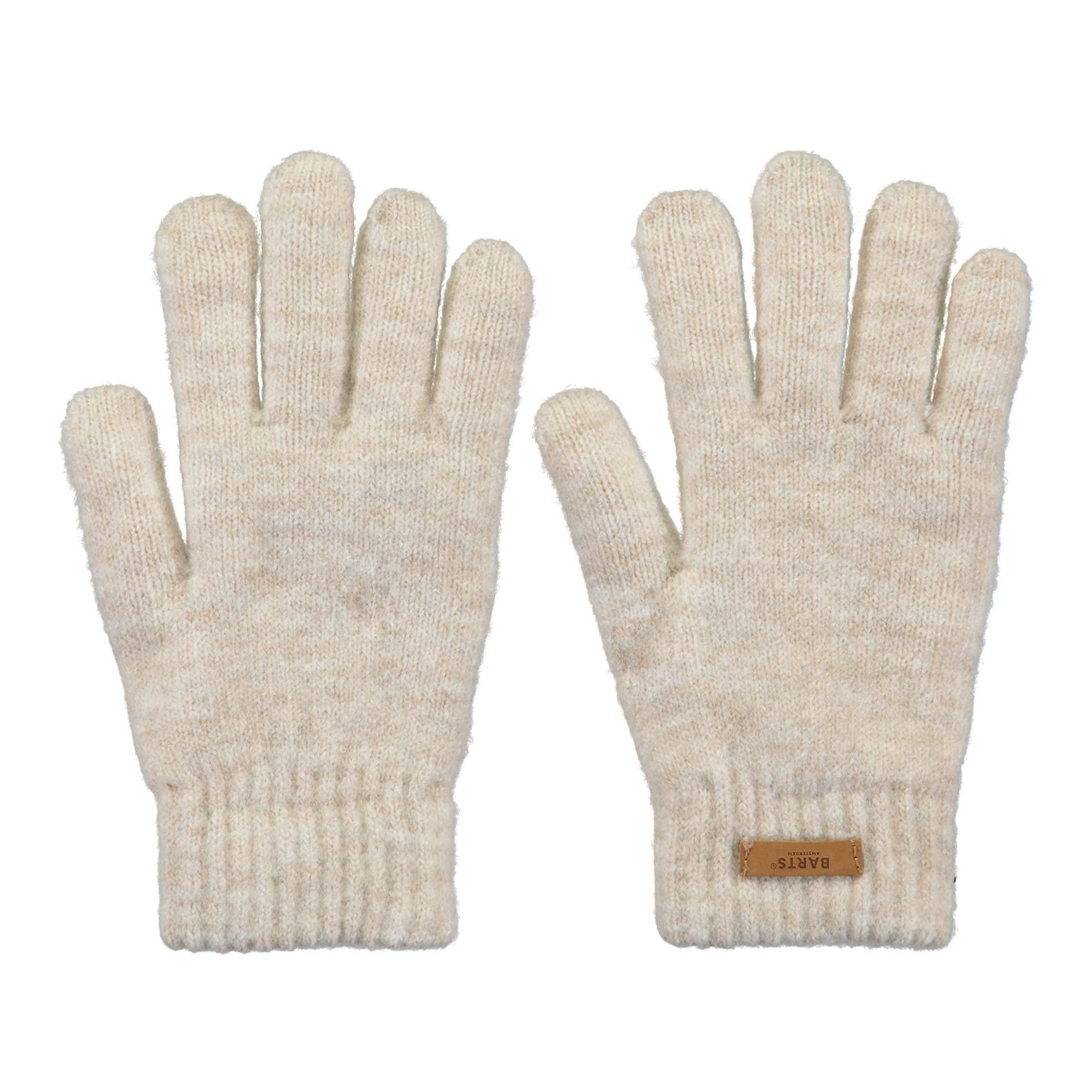 Barts Witzia Gloves 2022