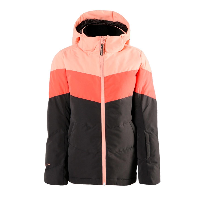 Brunotti Okalani_JR Girls Snowjacket 2021