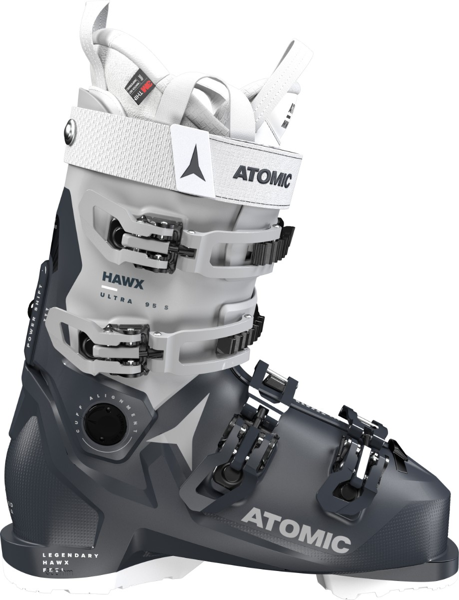Atomic Hawx Ultra 95 S W GW 2022