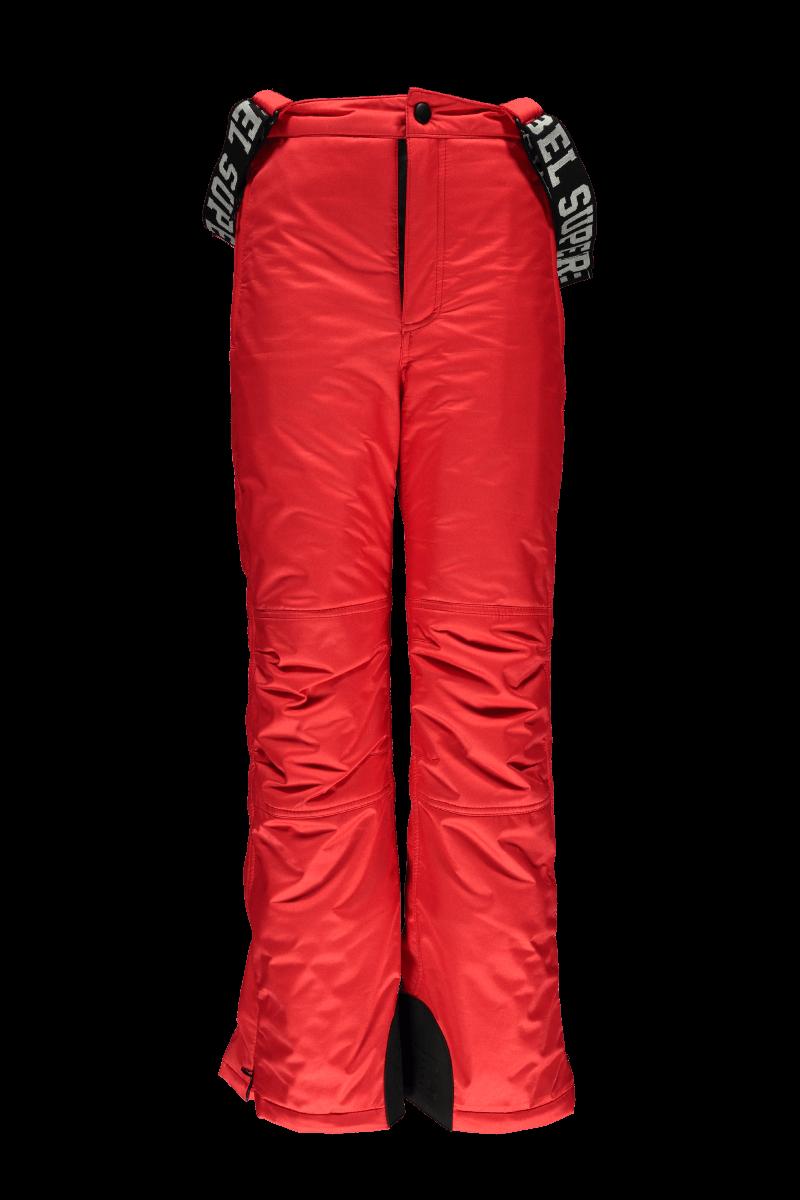 Superrebel G R909-6684 Pant