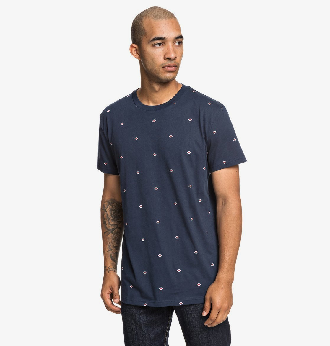 DC Shoes M Cresdee SS 2019