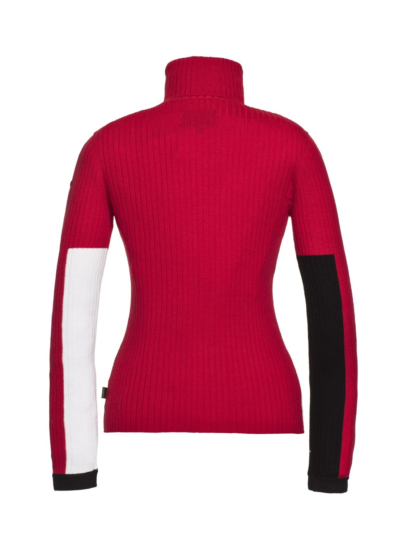 Goldbergh Gemma Sweater 2021