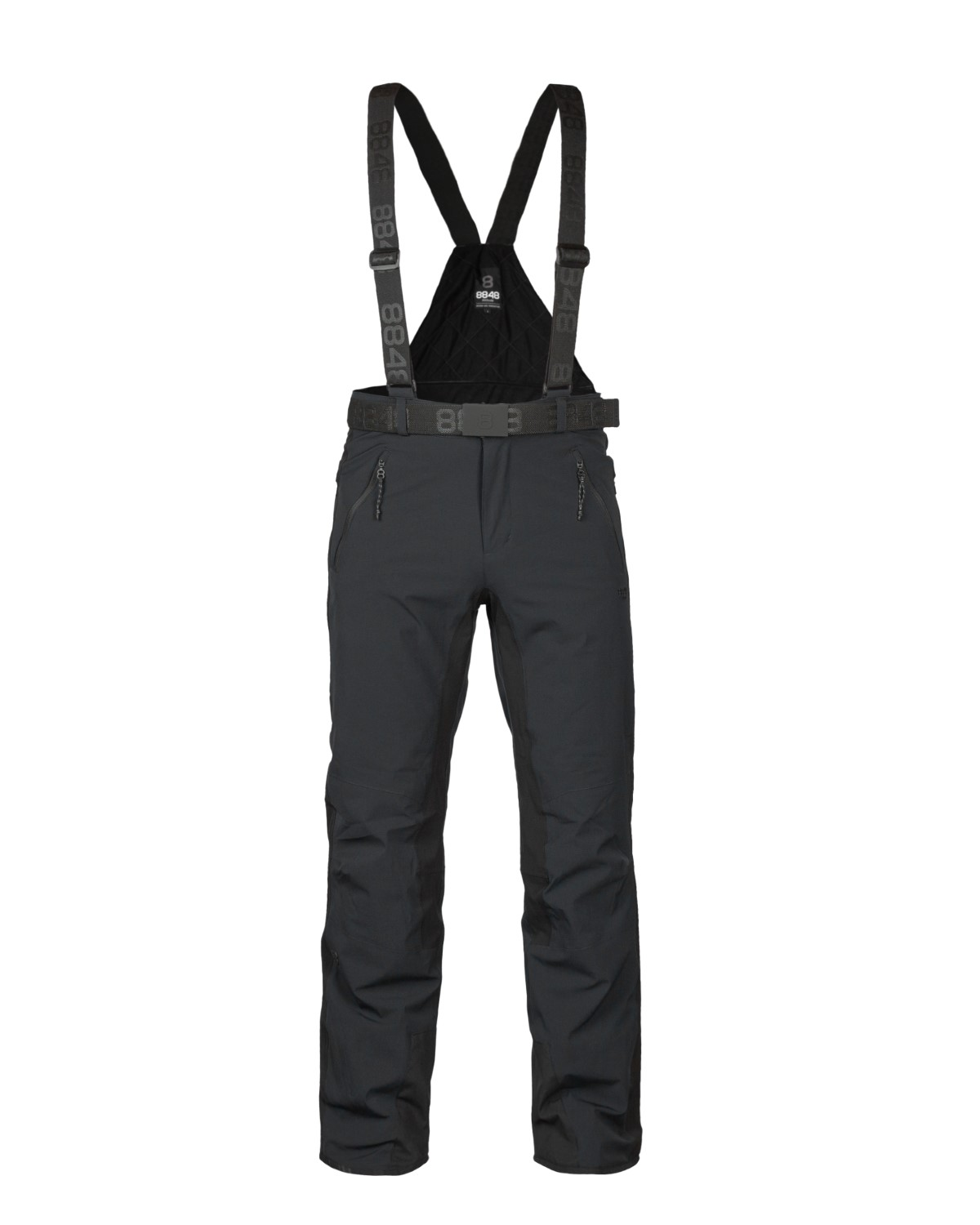 8848 Altitude M Rothorn 2_0 Pant 2021