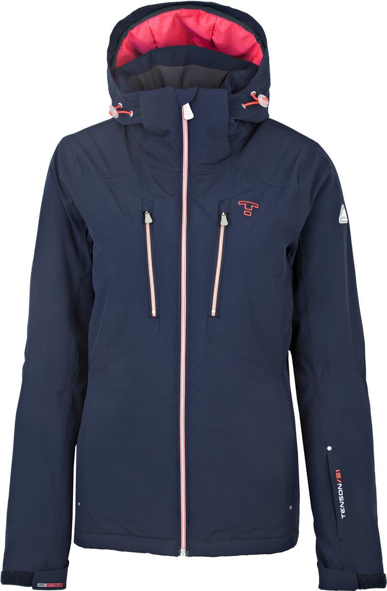 Tenson W Calista Jacket