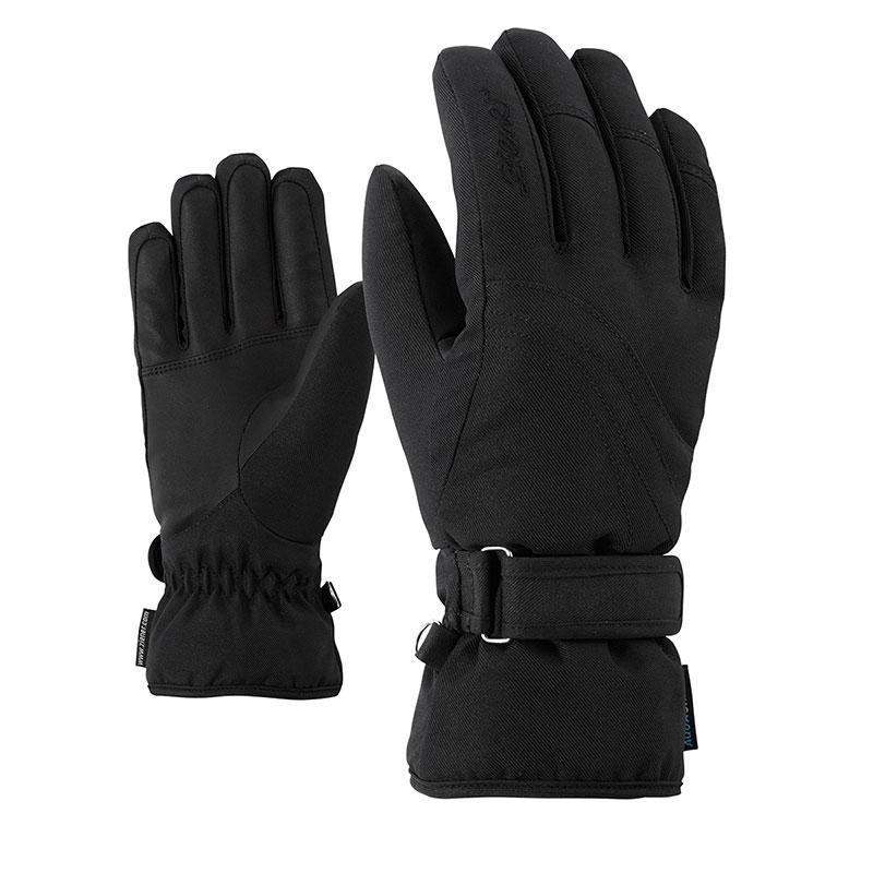 Ziener W Konny Glove 2021