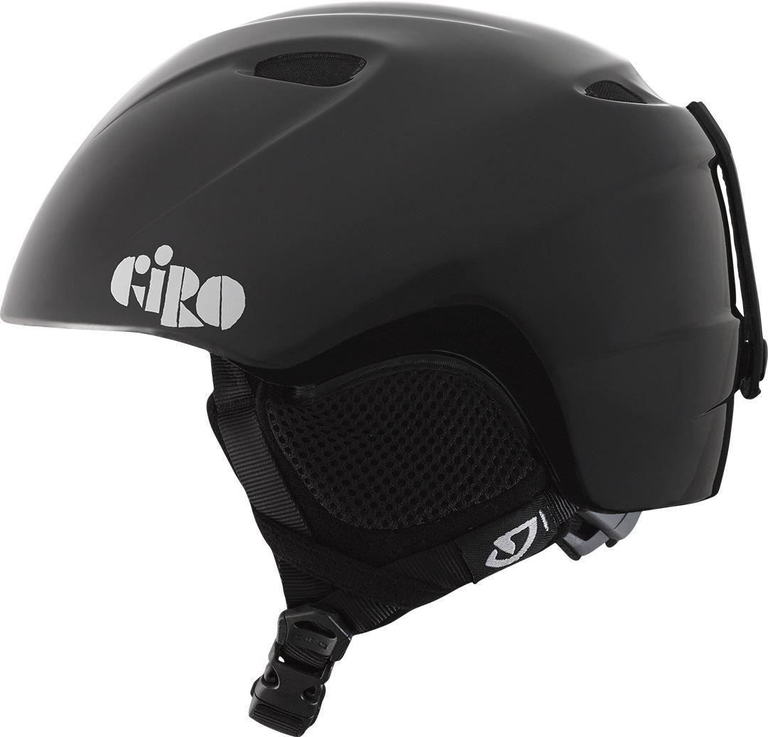 Giro Slingshot 2017