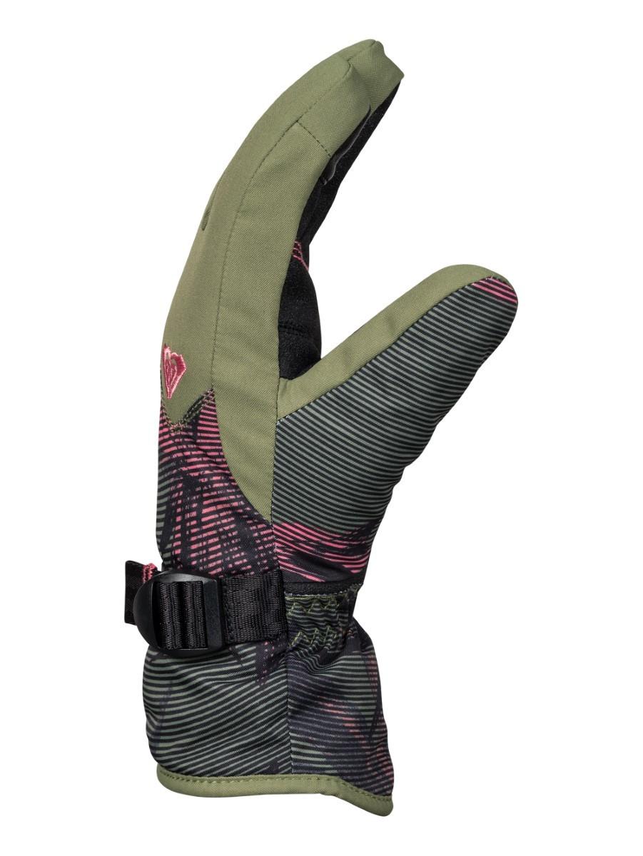 Roxy G Rx Jett Glove
