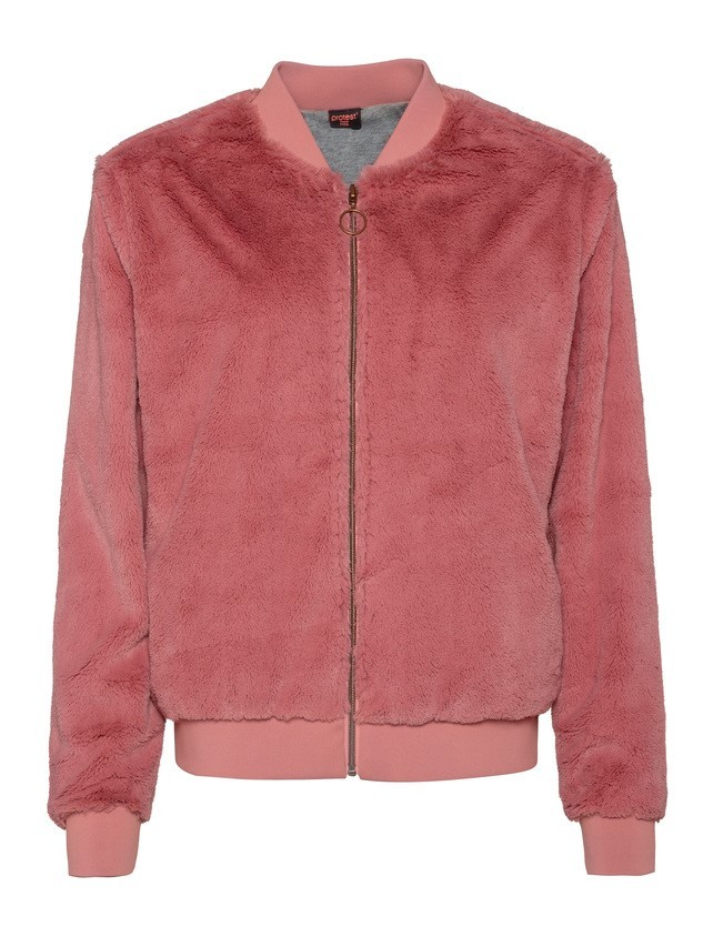 Protest W Firby Full Zip Top 2020
