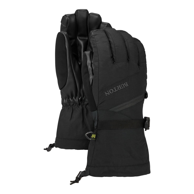 Burton W Gore Glove 2022
