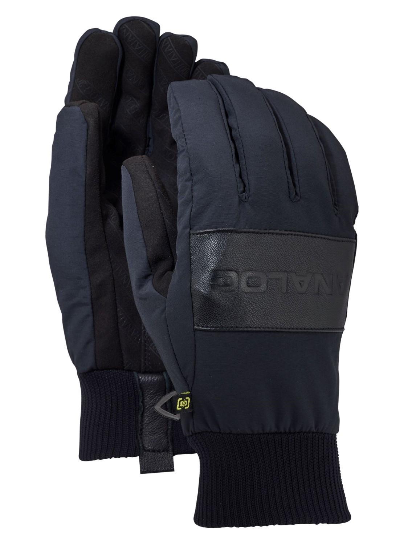 Analog Ag Bartlett Glove 2020
