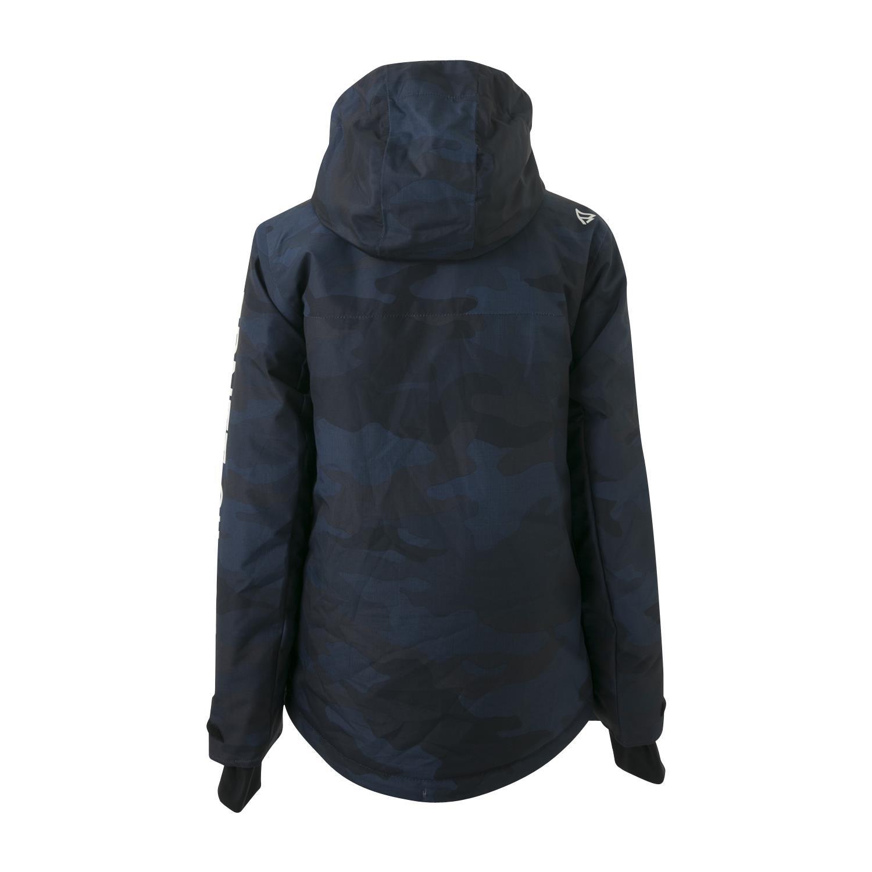 Brunotti B Twintip Softshell Jacket