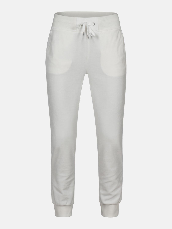 Peak Performance W Original Velour Pants 2020