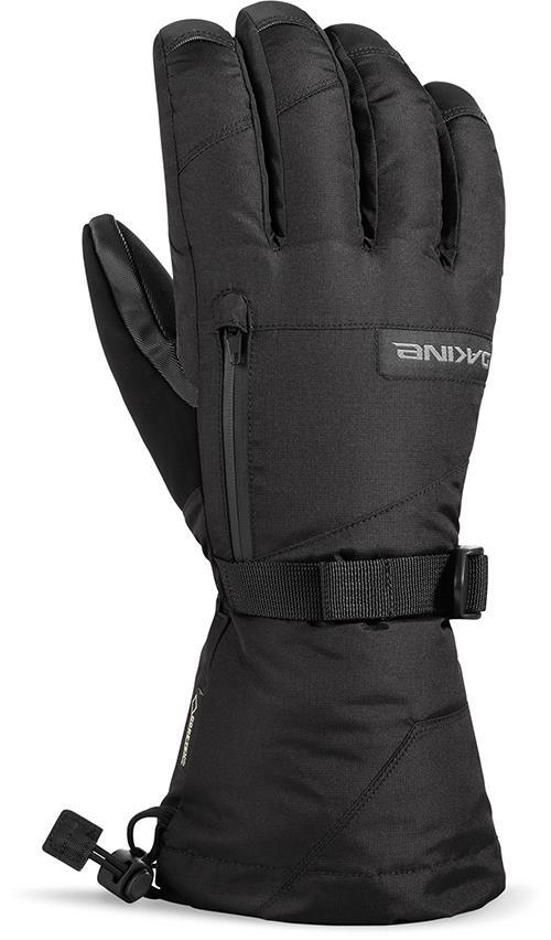 DaKine Titan Glove 2022