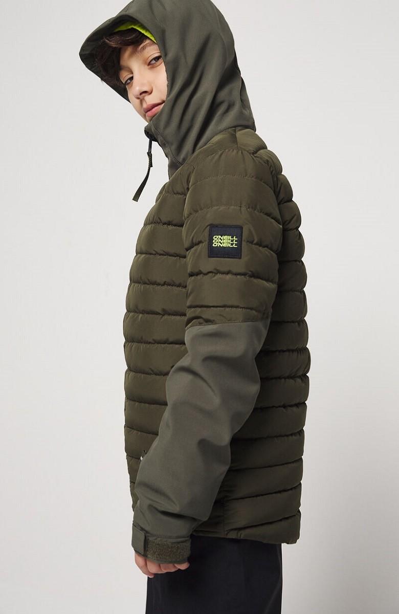 O'Neill B Igneous Jacket
