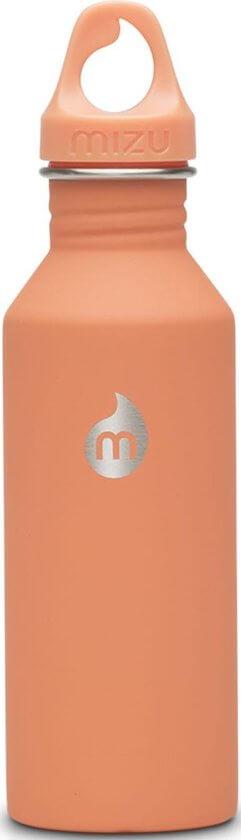 Mizu M5