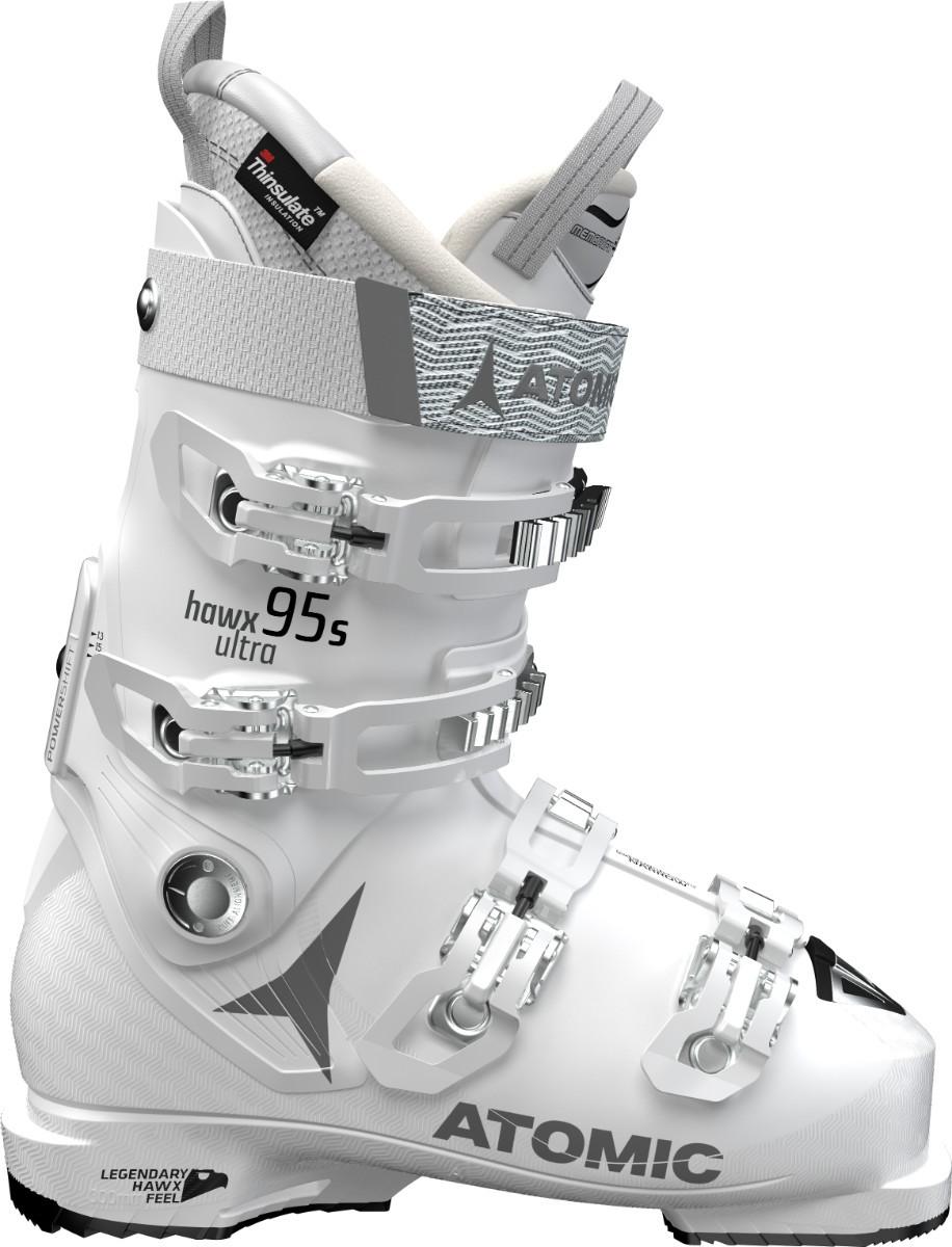 Atomic Hawx Ultra 95 S W 2020