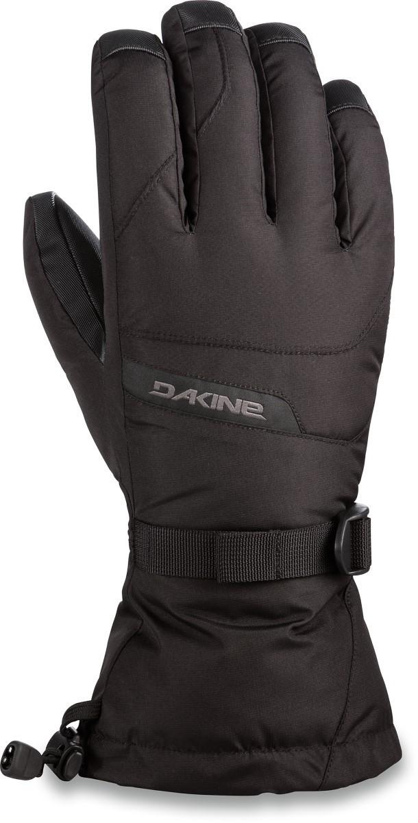 DaKine M Blazer Glove 2022