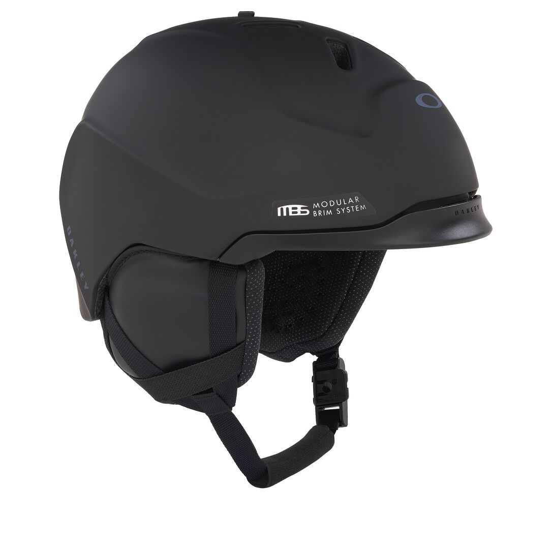 Oakley Mod3 Mips 2021