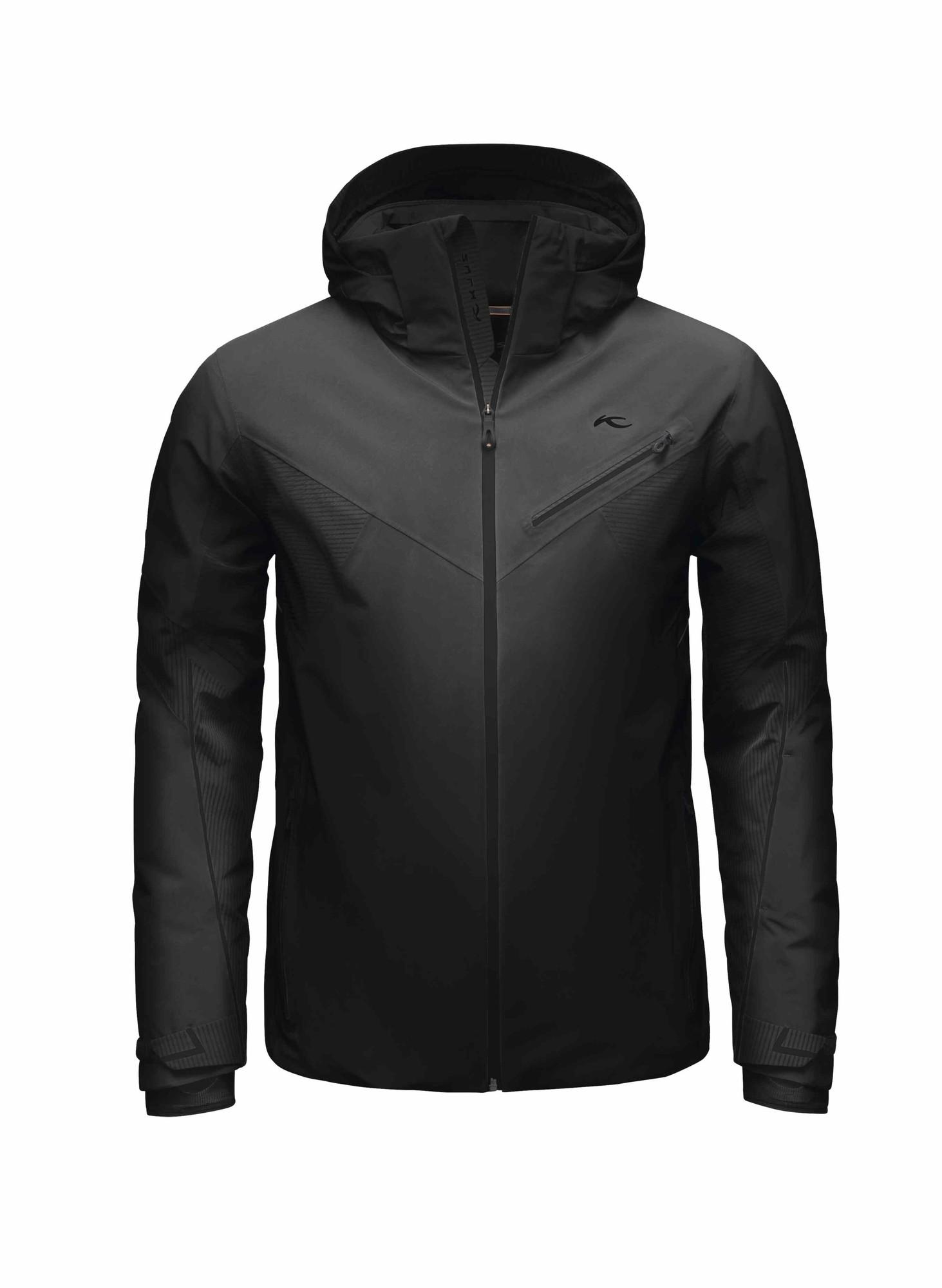 Kjus M Line Jacket