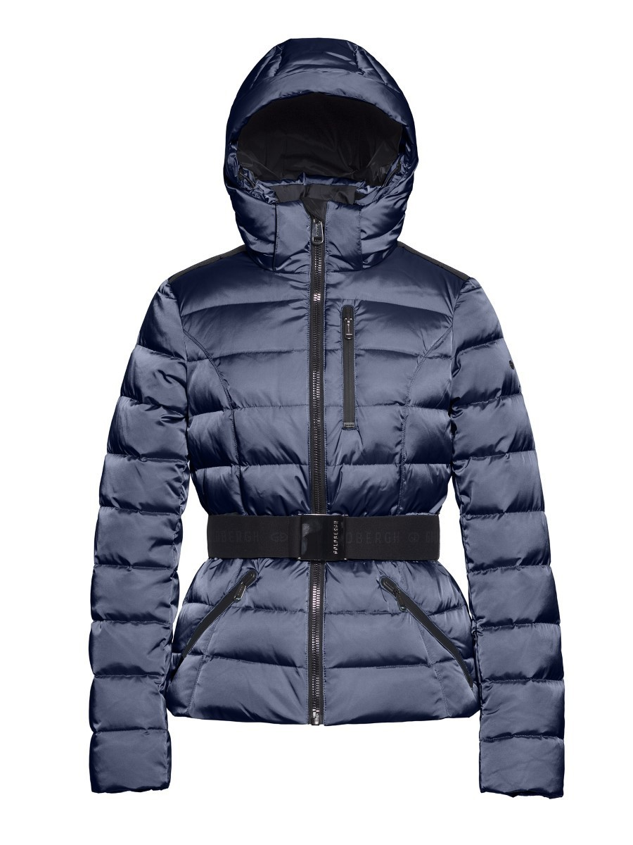 Goldbergh W Soldis Jacket No Fur 2020