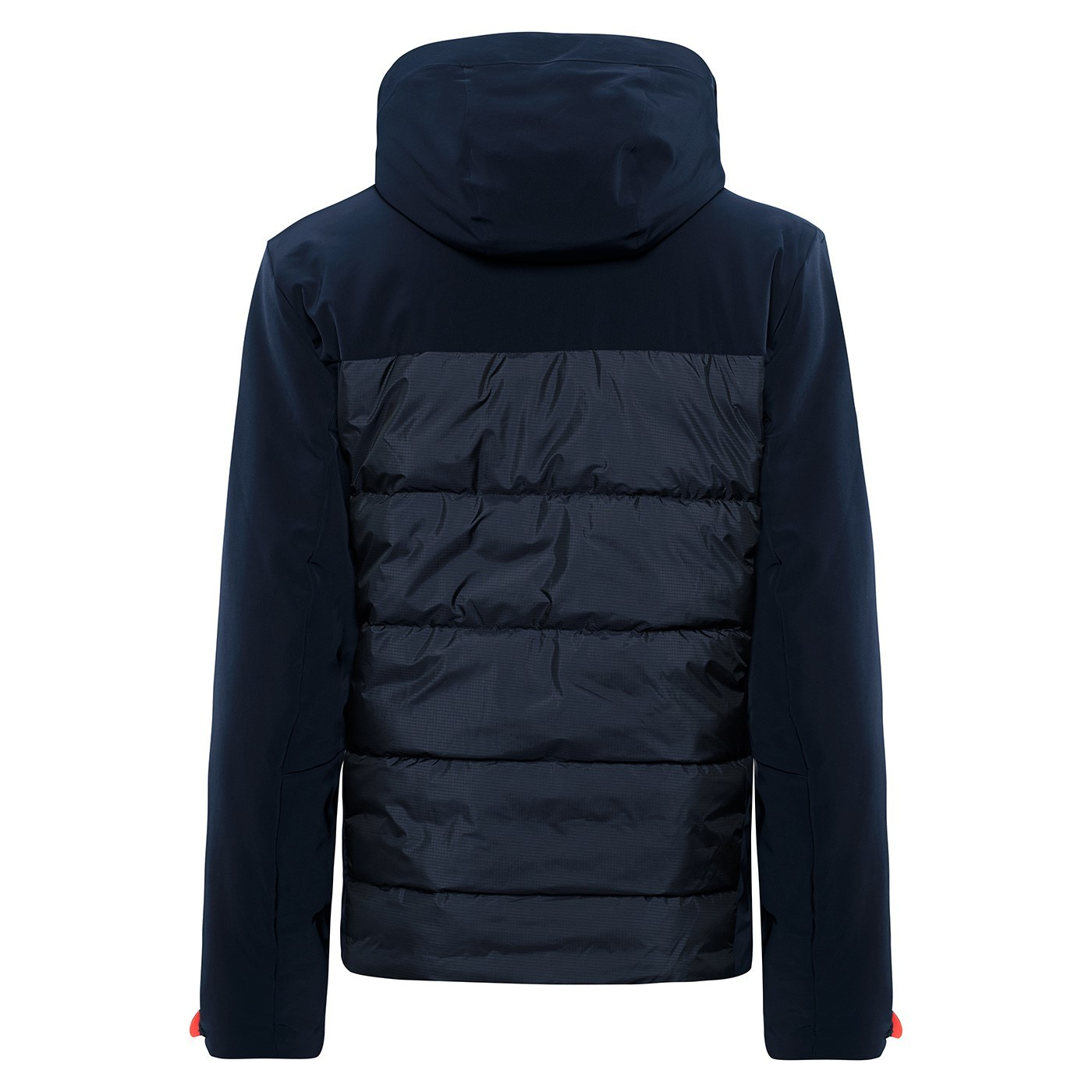 Toni Sailer Colin Twotone Jacket 2021
