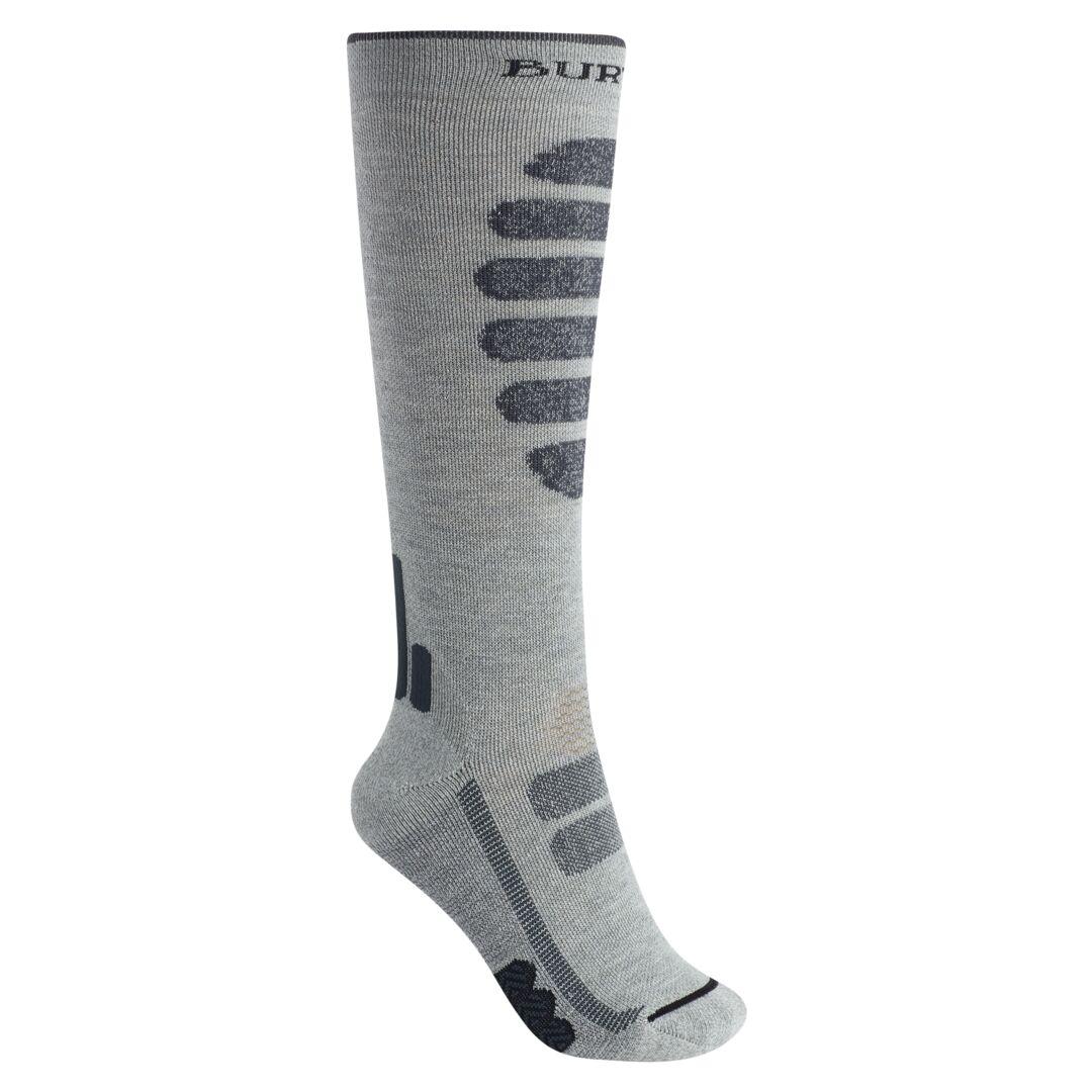 Burton W Performance Pls Mw Sock 2020