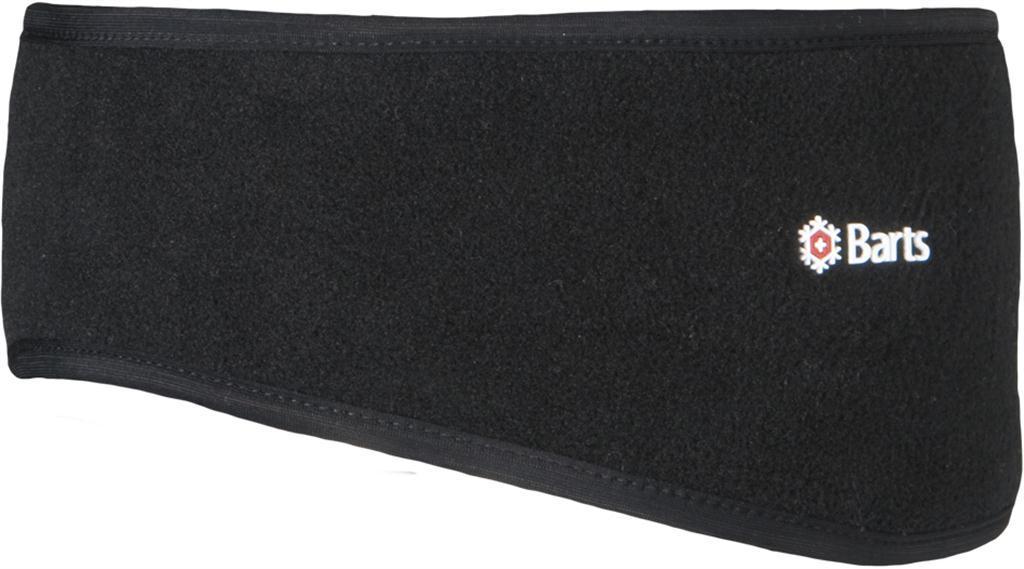 Barts Fleece Headband