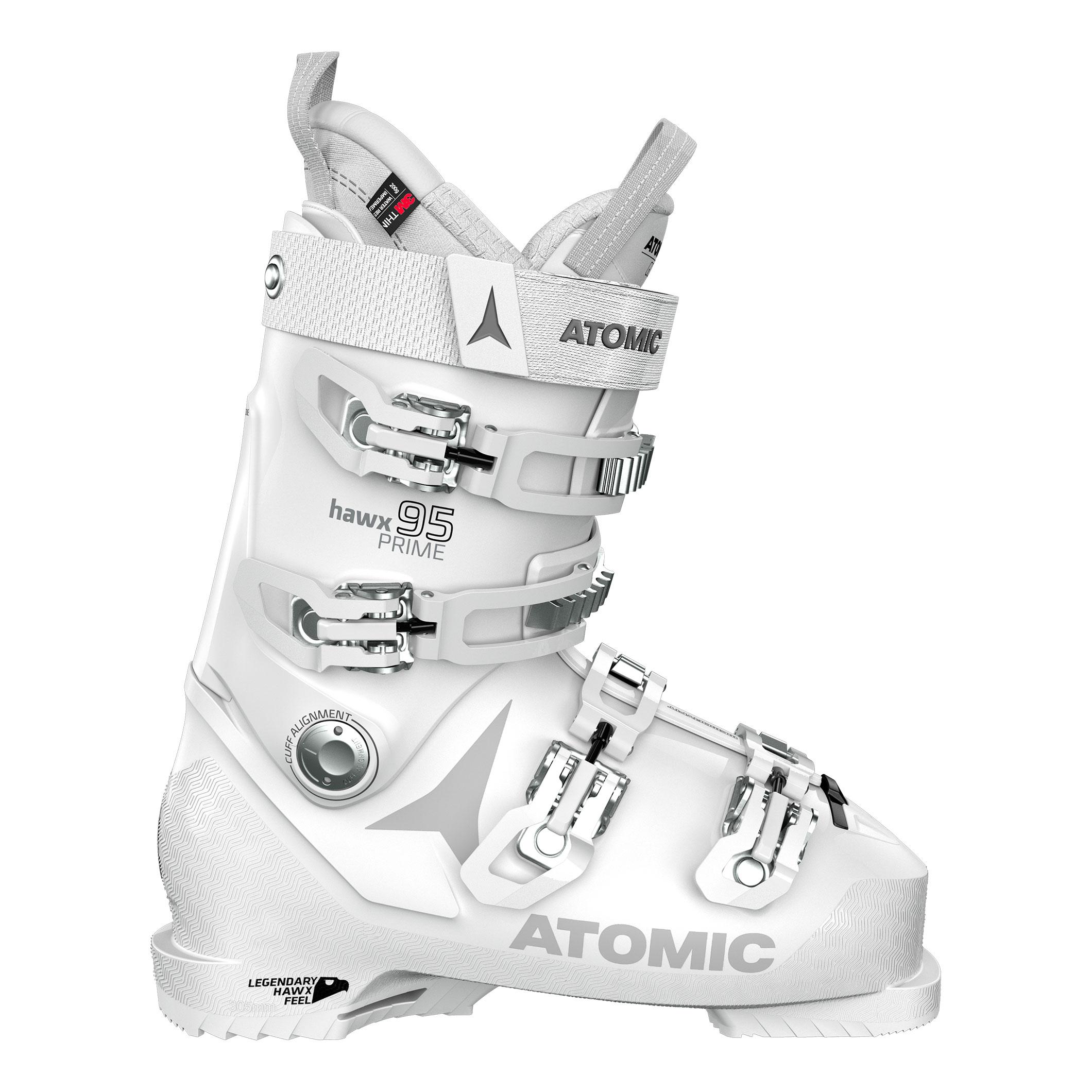 Atomic Hawx Prime 95 W 2022