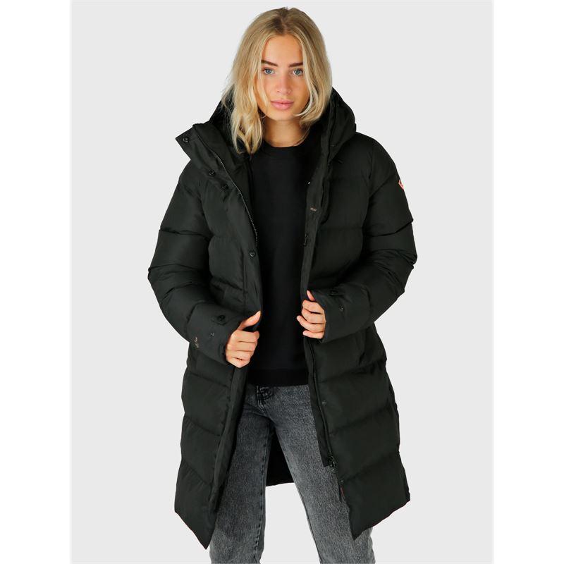 Brunotti Gadwell Women Jacket 2022