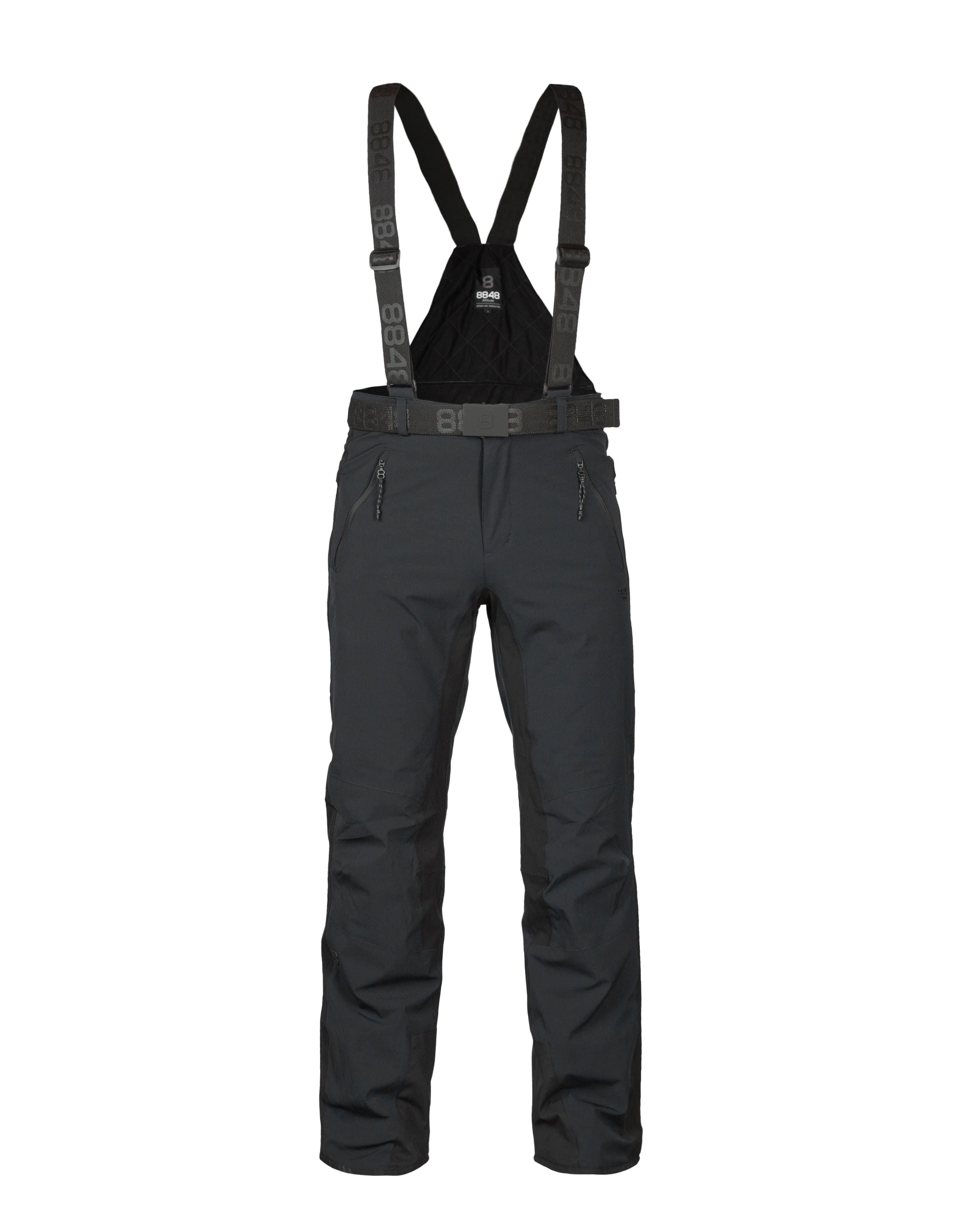 8848 Altitude M Rothorn 2_0 Pant 2022