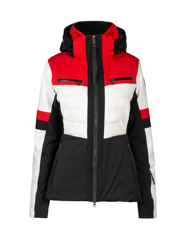 8848 Altitude W Zena Jacket 2021