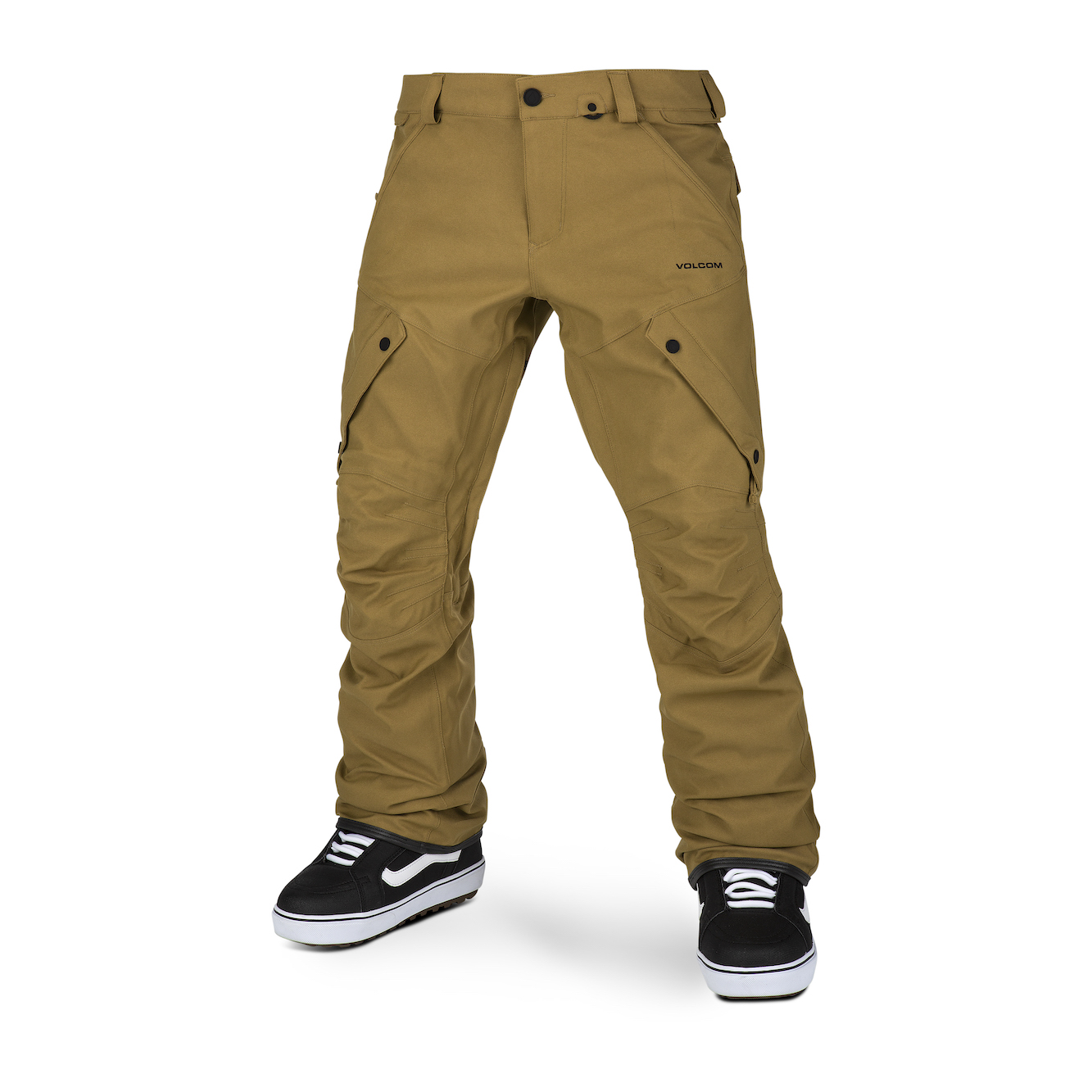 Volcom Articulated Pant 2021
