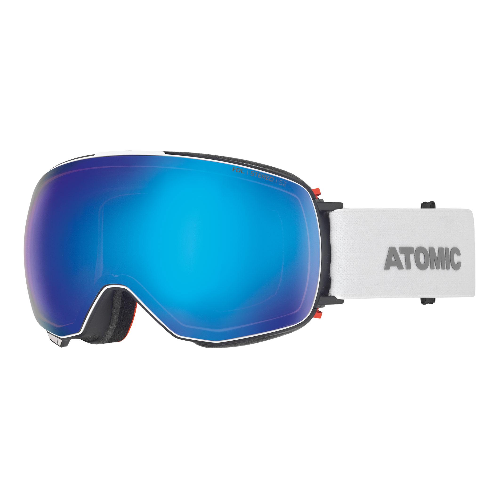 Atomic Revent Q Stereo 2022