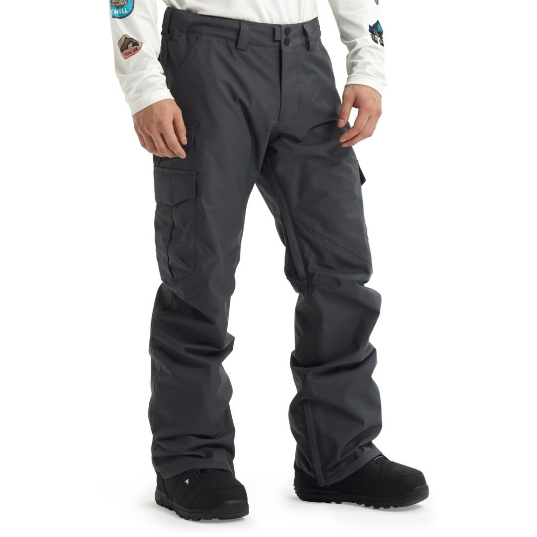 Burton M Cargo Pant Regular 2020