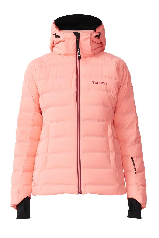 Tenson W Icebelle Jacket 2021