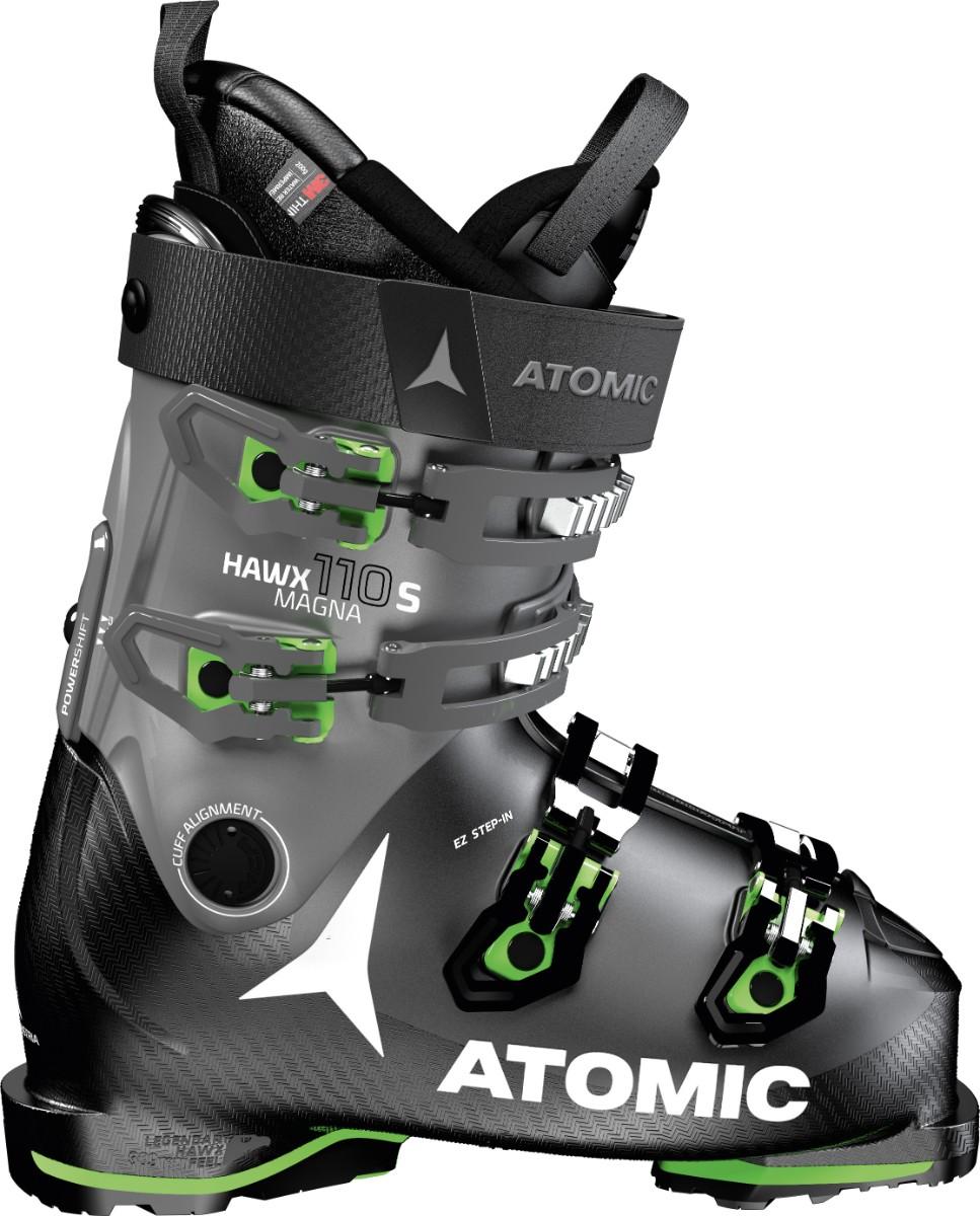 Atomic Hawx Magna 110 S GW 2022