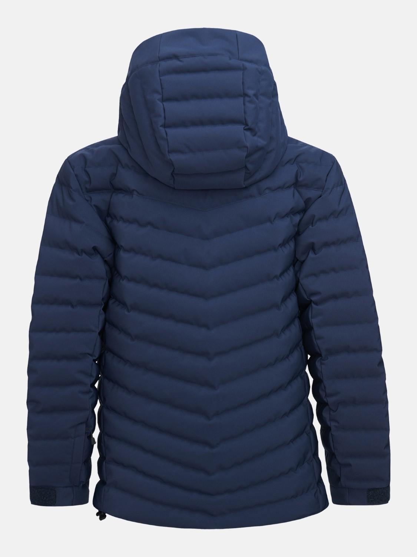 Peak Performance M Frost Ski Jacket 2021