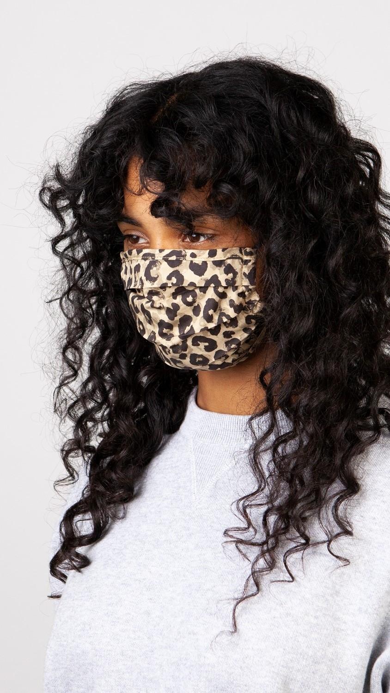 Barts Protection Masks 2 pack 2021