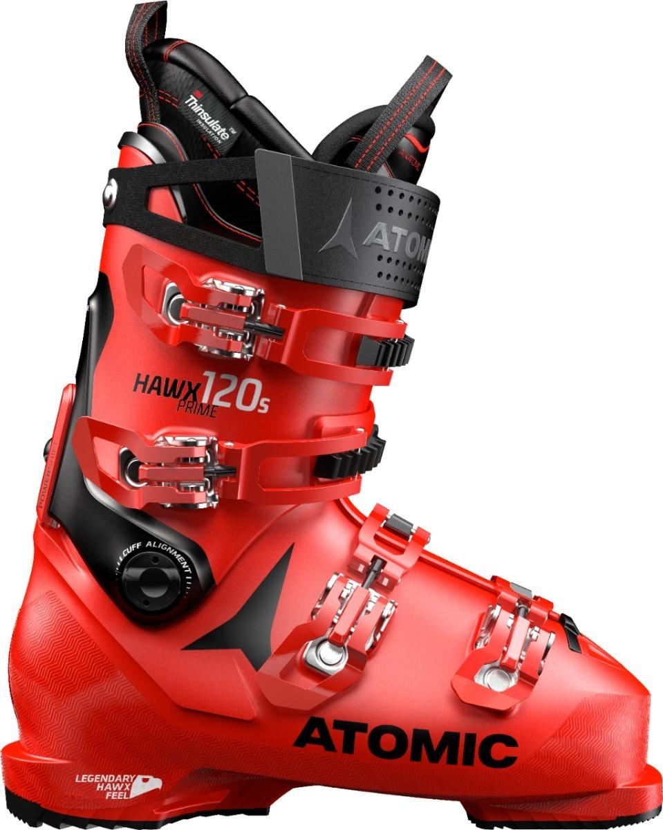 Atomic Hawx Prime 120 S 2020