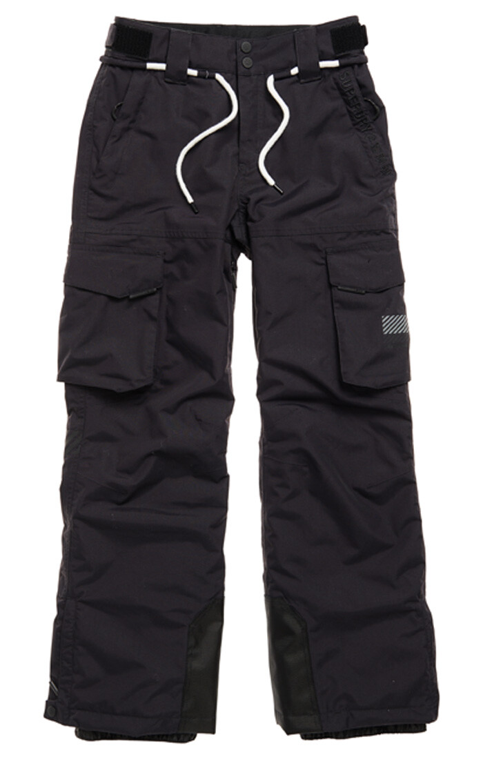 Superdry W Freestyle Cargo Pant 2021