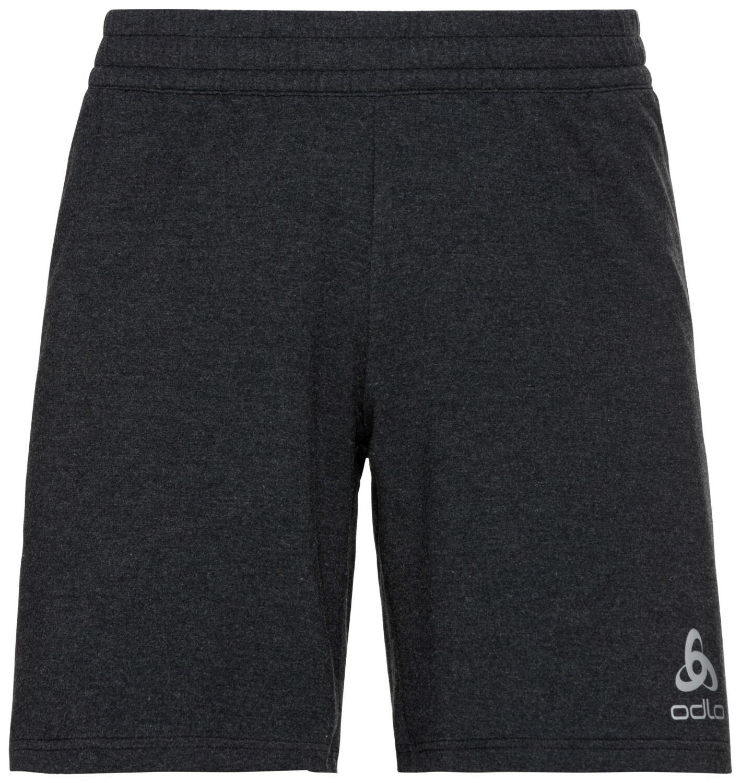 Odlo M Shorts Millennium Element 2020