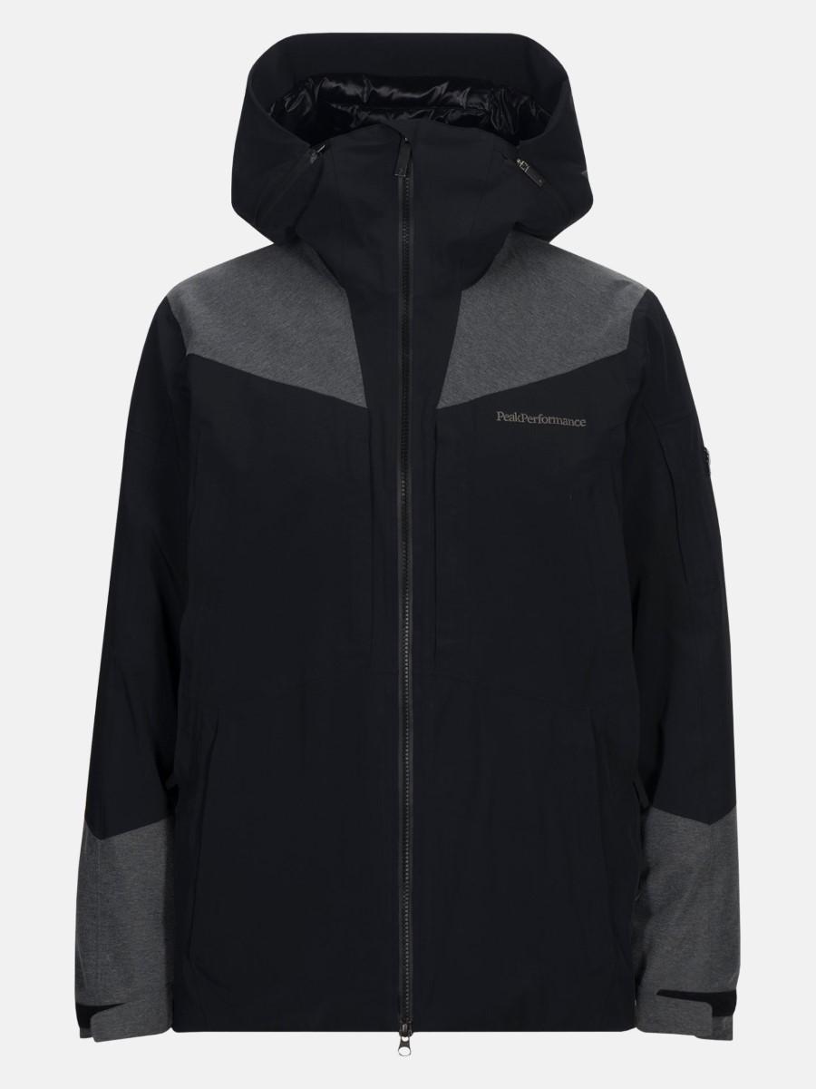 M Velaero Core Jacket