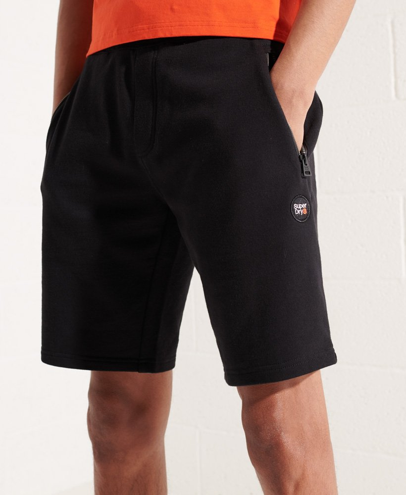 Superdry Collective Short 2021