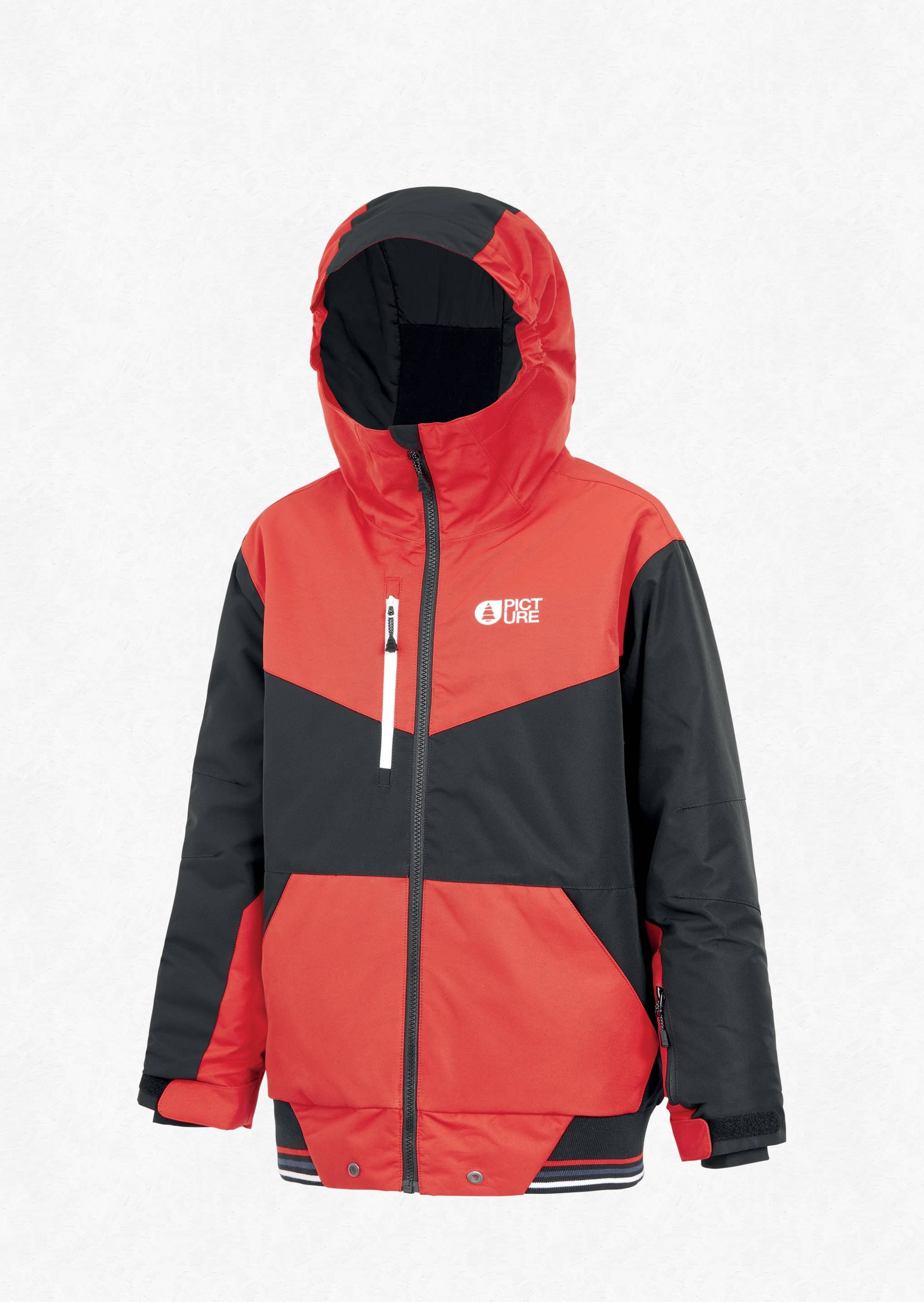 Picture Slope Jacket 2021