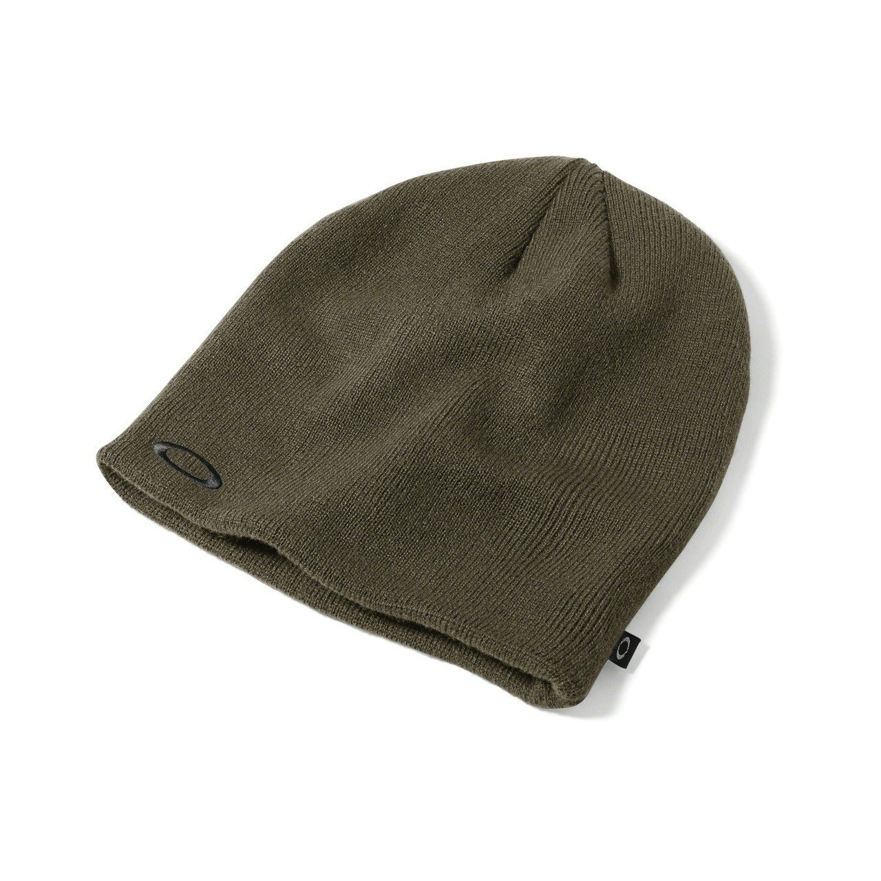 Oakley Fine Knit Beanie 2019