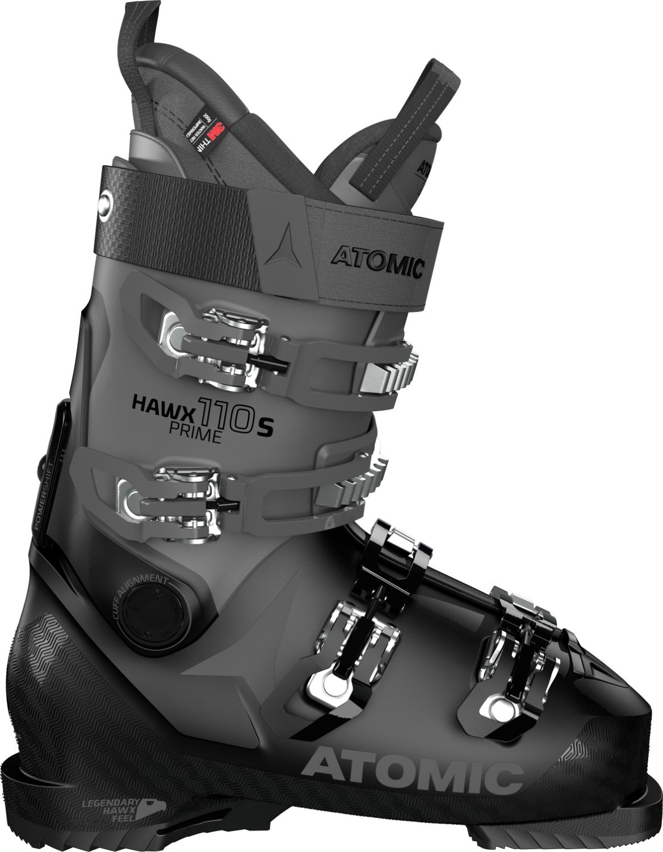 Atomic Hawx Prime 110 S 2021