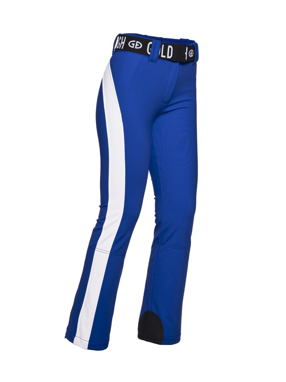 Goldbergh Runner Ski Pant 2021