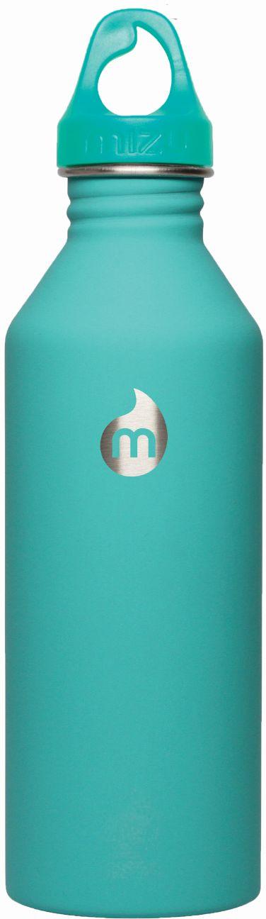 Mizu M8