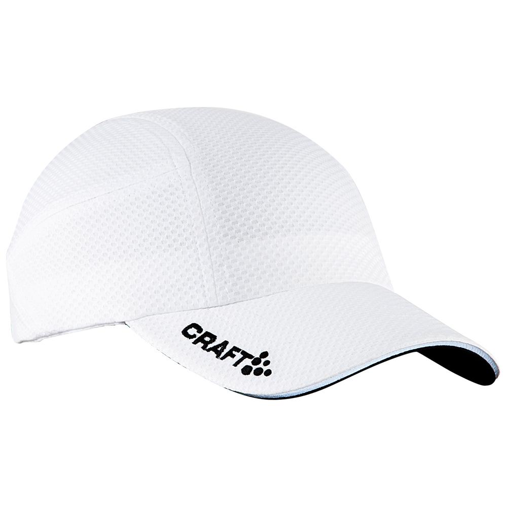 Craft Run Cap Wit ONE
