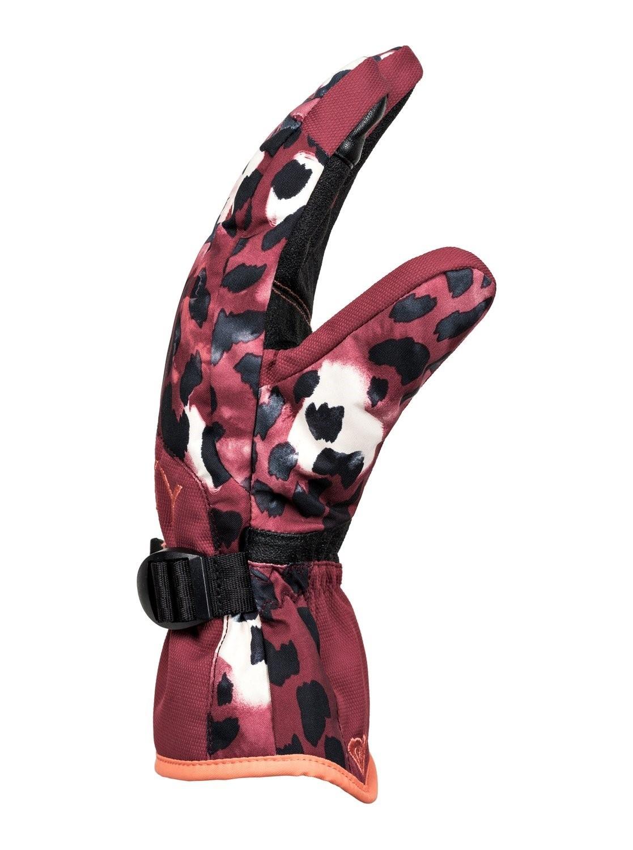 Roxy W Roxy Jetty Gloves 2021